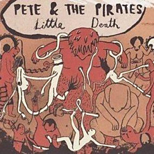 Review of Little Death