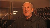 Brian Pern Returns
