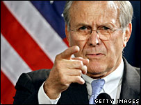 rumsfeld_getty203b.jpg