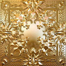 Review of Watch the Throne