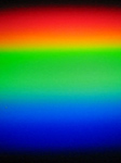 Incandescent spectra. © DIFFER. Credit: Mark Tiele Westra