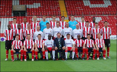 Resultado de imagem para Lincoln City FC