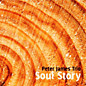 Review of Soul Story