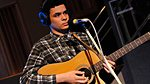 Ady Suleiman performs Longing For Your Love at Maida Vale