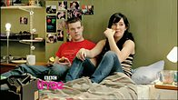 Him & Her - Series 2 Preview