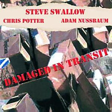 Review of Damaged In Transit