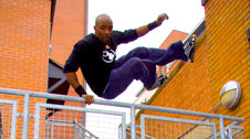 sebastien foucan vs david bellesebastien foucan free running, sebastien foucan wiki, sebastien foucan parkour, sebastien foucan height weight, sebastien foucan instagram, sebastien foucan, sébastien foucan casino royale, sebastien foucan height, sebastien foucan youtube, sebastien foucan and david belle, sebastien foucan facebook, sebastien foucan freerunning book, sebastien foucan madonna, sebastien foucan casino royale, sebastien foucan james bond, sebastien foucan net worth, sebastien foucan dancing on ice, sebastien foucan vs david belle, sebastien foucan academy, sebastien foucan workout