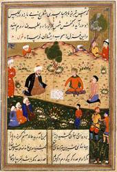 Bbc Religions Islam Jalaluddin Rumi
