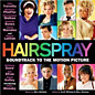 Review of Hairspray:The Soundtrack