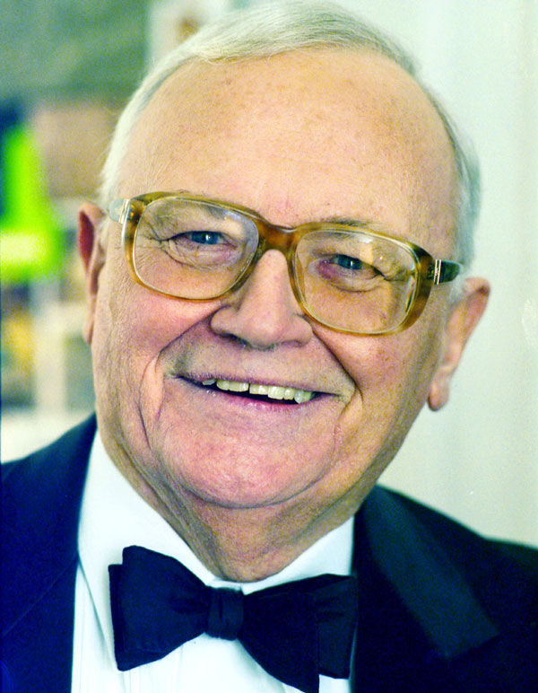 Harry Secombe When The Stars Were Brightly Shining- None Shall Sleep Tonight