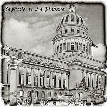 BBC Mundo - Cartas desde Cuba - Democracia a la cubana 768ae1785b1