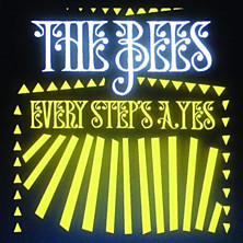 Review of Every Step's a Yes