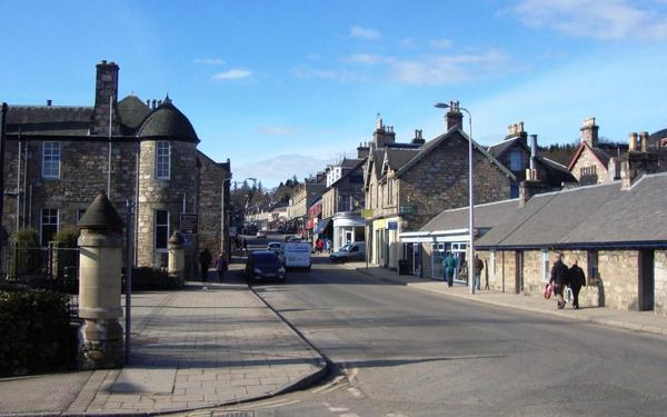 Thumbnail image for Pitlochry.jpg