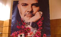 John Peel Tribute
