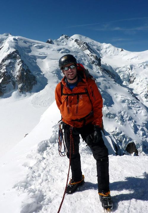 mark-chamonix-training.jpg