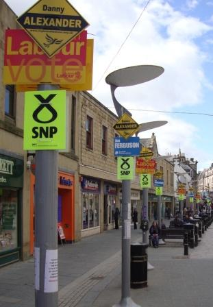 placards-Inverness-thumb-600x891.jpg