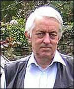 Professor Paul Rogers - ee90fb7f17f899822e193401859bd889cd88b1d9