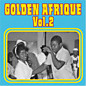 Review of Golden Afrique, Volume 2