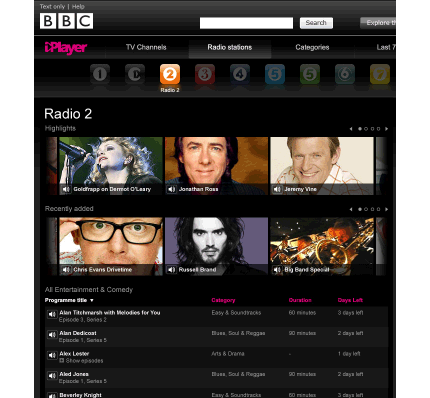 iplayer_radio_channel_page_small.png