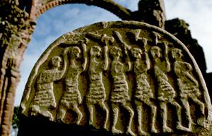 BBC - History: Anglo-Saxons
