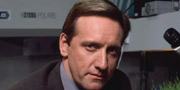 Neil Dudgeon stars in The Birds
