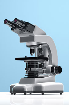 Modern Electron Microscope BBC - GCSE Bitesize: M...