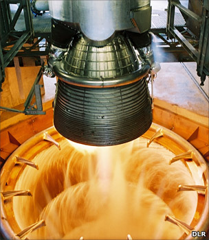 The Ariane 5 core stage with its Vulcain-2 engine has proven its reliability in recent years