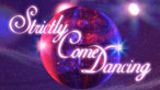 Strictly Come Dancing tease trailor