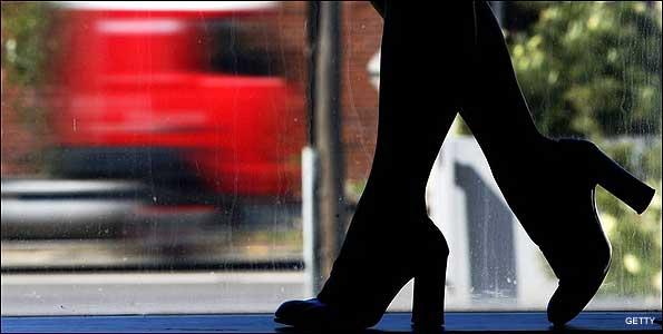 blog prostitute