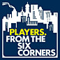 Review of From The Six Corners