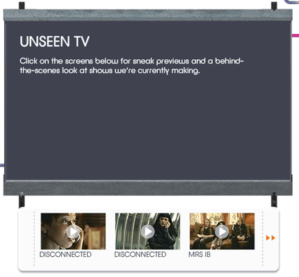 unseen_tv.png