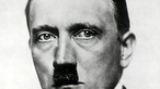 Was Hitler always planning to go to war?