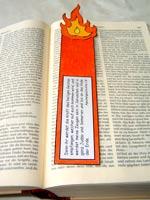 Bbc Religions Christianity Pentecostalism