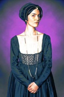 bbc gcse bitesize lady macbeth lady macbeth