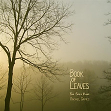 Review of Book of Leaves