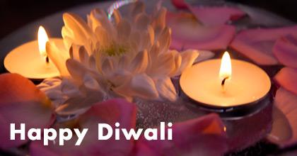 Bbc asian network festivals diwali send your diwali messages diwali m4hsunfo