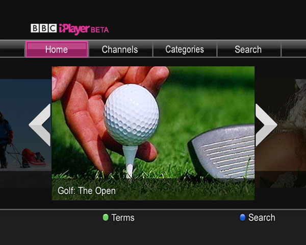 homepage_freesat_600.jpg