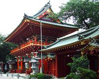 Rituals - Shinto: An Ancient Religion