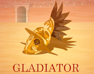 Gladiatorial games and what made them so exciting - Assignment Example