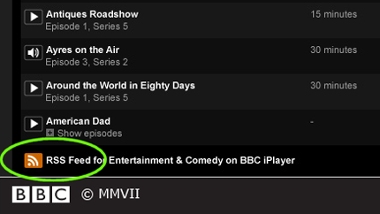 iplayer__rss.png