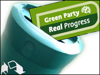 greenparty_203.jpg