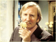 leslie phillips singer