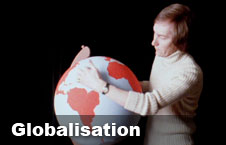 Watch 'Globalisation' videos