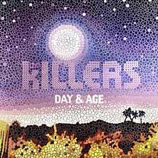 Review of Day and Age