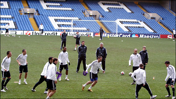 chelsea_training_blog_getty.jpg