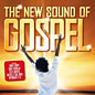Review of The New Sound Of Gospel