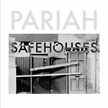 Review of Safehouses EP