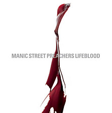 Review of Lifeblood