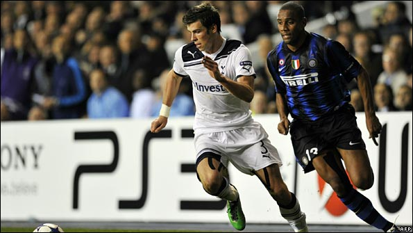 balemaicon595afp.jpg