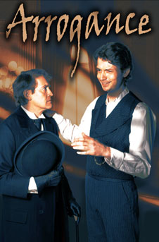 utterson and jekyll relationship